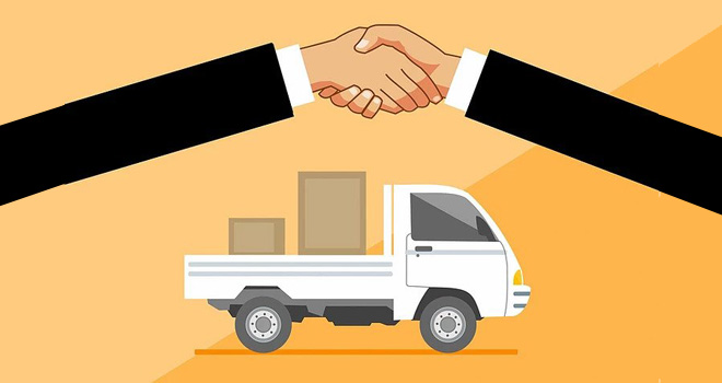 Starting Out As a Owner Driver – Do You Understand What Is Required?