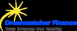 Dreamcatcher Finance